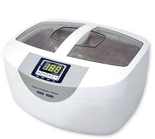 trad4u-limpiador-ultrasonico-profesional-26l-equiposde-limpieza-por-ultrasonido-calefaccion-limpia-j