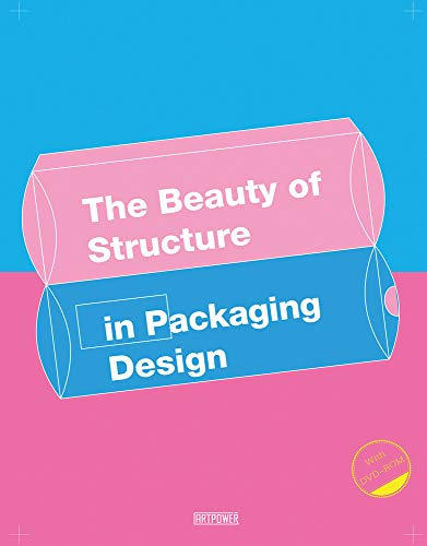 The beauty of structure in packaging design