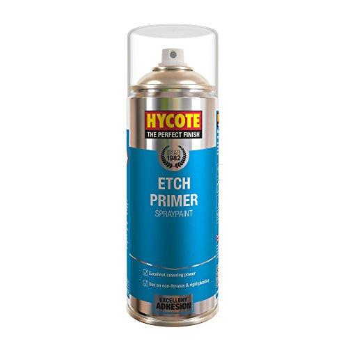 hycote-etch-primer-400ml