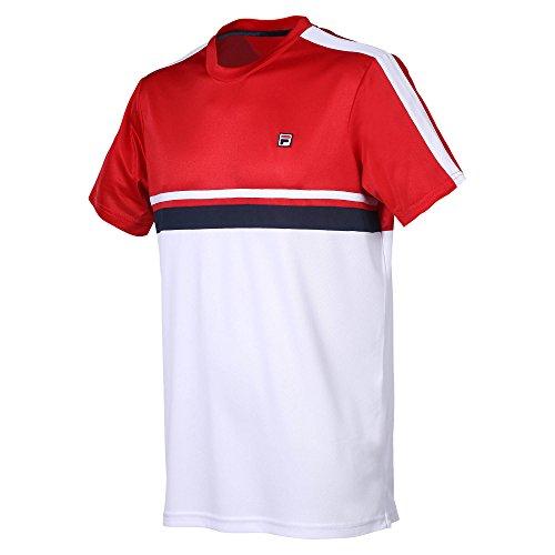 fila-camiseta-sid-xl-de-54