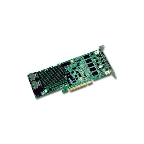 Super Micro BTR-0018L-0000-LSI Server Zubehör
