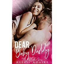 Dear Baby Daddy (The Matchmaker Series) (English Edition)