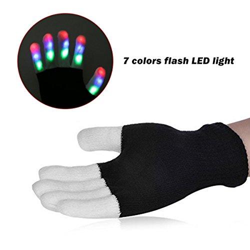 6-mode-colorful-led-gloves-party-light-show-dancing-gloves-flashing-finger-lighting-gloves-for-clubb