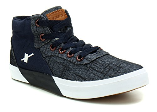 Sparx Men's SBNB Sneakers-9 UK/India (43.33 EU) (SC0360G)