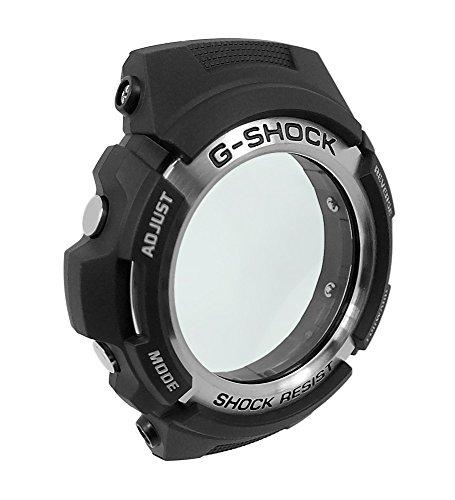 casio-g-shock-caja-cass-center-repuesto-para-aw-590