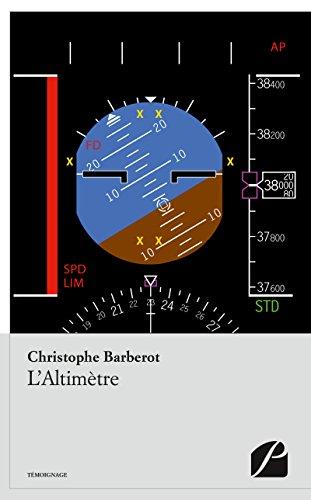 L'Altimètre