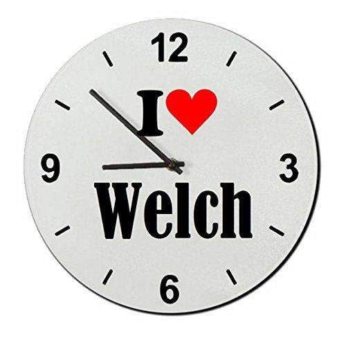 exclusif-idee-cadeau-verre-montre-i-love-welch-un-excellent-cadeau-vient-du-coeur-regarder-oe20-cm-i
