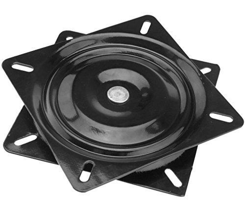 7-black-seat-swivels-mount-360a-boat-seat-marine-pedestal-turntable-non-locking