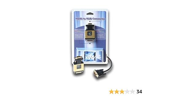 Purelink Hdfury Blue Edition Standard Version Dvi Elektronik
