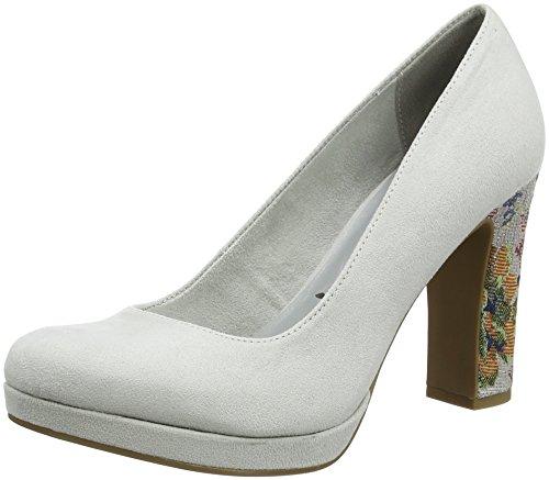 254505e4242b1c High heels al mejor precio de Amazon en SaveMoney.es