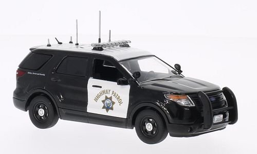 ford-police-interceptor-utility-california-highway-patrol-2014-model-car-ready-made-first-response-1