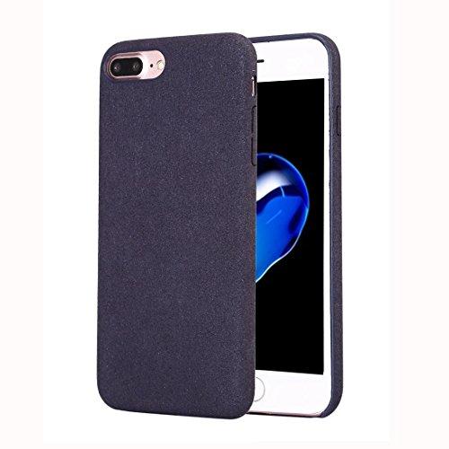 cellphoner-proteger-para-iphone-7-plus-ultra-fiber-funda-protectora-para-pc-color-dark-blue-