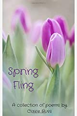 Spring Fling Paperback