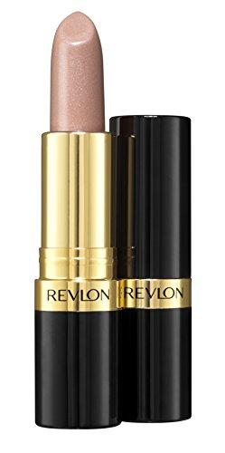 Revlon, Rossetto Super Lustrous, Sky Line Pink, 4,2 g