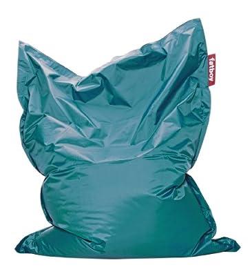Fatboy 900.0115 Original Beanbag Seat Turquoise