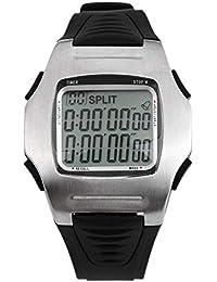 Amazon.es  Fútbol - Relojes de pulsera   Hombre  Relojes 786b3bc0e6b