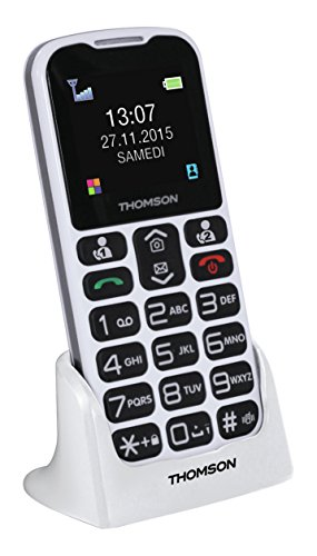 thomson-serea51-177-73g-telefono-movil-sim-unica-minisim-640-x-480-pixeles-calendario-ion-de-litio-g