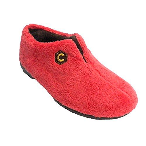 Tipo di scarpe donna di essere spoglie casa con apertura sul collo del piede COSTA anacione taille 36