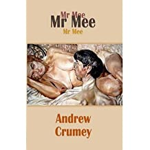 [(Mr Mee)] [ By (author) Andrew Crumey ] [March, 2015]