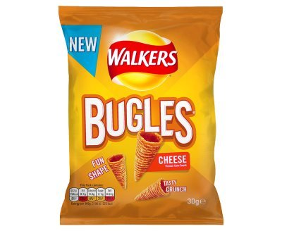 walkers-bugles-cheese-snacks-30g-x-32