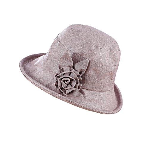 YoungSoul - Ropa y accesorios   Mujer   Accesorios   Sombreros y ... 574ccb329f9