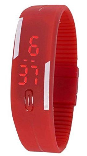 Mittal ELE™LED Smart Digital Watch for Men, Boys and Girls