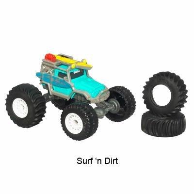 tonka-tread-shifters-surf-n-dirt-off-road-vehicle