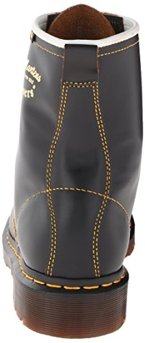 Dr. Martens Archive, Chaussures Mixte Adulte Nero