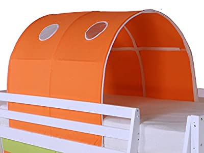 Beddybows Cabin Bed Tunnel Tent only