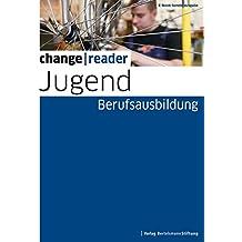 Jugend - Berufsausbildung (change reader)