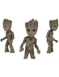 Figura Groot Guardians of The Galaxy Marvel 76cm