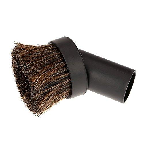 SODIALR32mm Cepillo Polvo Aspiradora / cepillo polvo