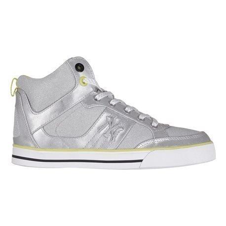 New York Yankees chaussures de loisirs pour femmes EU 38 / UK 5 H13WO02 519
