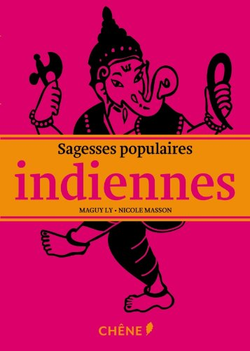 Sagesses populaires indiennes