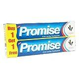 Dabur Promise Anti-Cavity Toothpaste Buy...