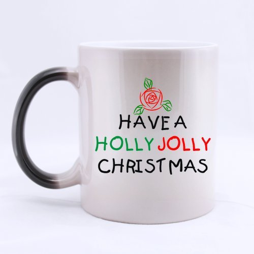 funny-christmas-tazahotstyle-have-a-holly-jolly-navidad-morphing-taza-de-caf-o-taza-de-t11onzas