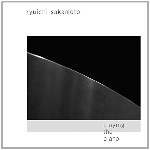 playing-the-piano-deluxe-edition