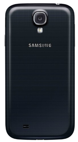 Samsung Galaxy S4 I9505 Smartphone, Nero [Europa]
