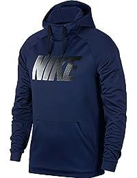 Amazon.es  Varios - Nike   Sudaderas con capucha   Sudaderas  Ropa d613417d62f