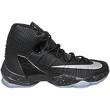 Nike Lebron Xiii Elite, Zapatillas de Baloncesto para Hombre