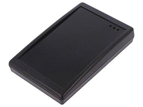 PAC-PUB Module RFID reader 92x146x29mm Interface USB 5V Colour black -