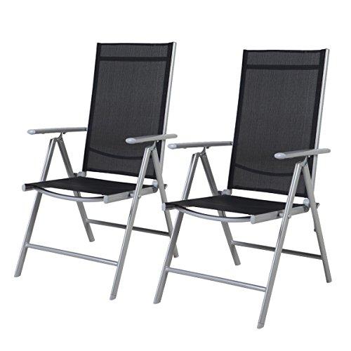 Sedie Pieghevoli Legno Ikea.Sedie Pieghevoli Ikea E Altri Modelli Accessori Per Esterno