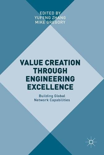 value-creation-through-engineering-excellence-building-global-network-capabilities