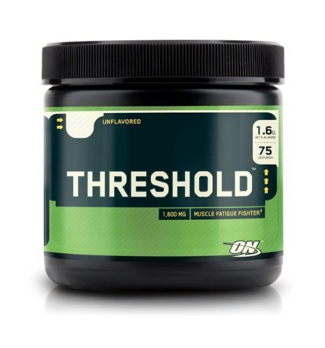 threshold-unflavored-2025-gr-by-optimum-nutrition