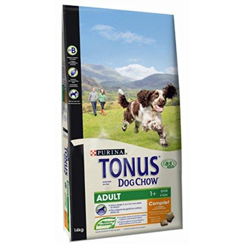 tonus-dog-chow-adult-al-pollo-14kg-mangimi-secchi-per-cani-crocchette