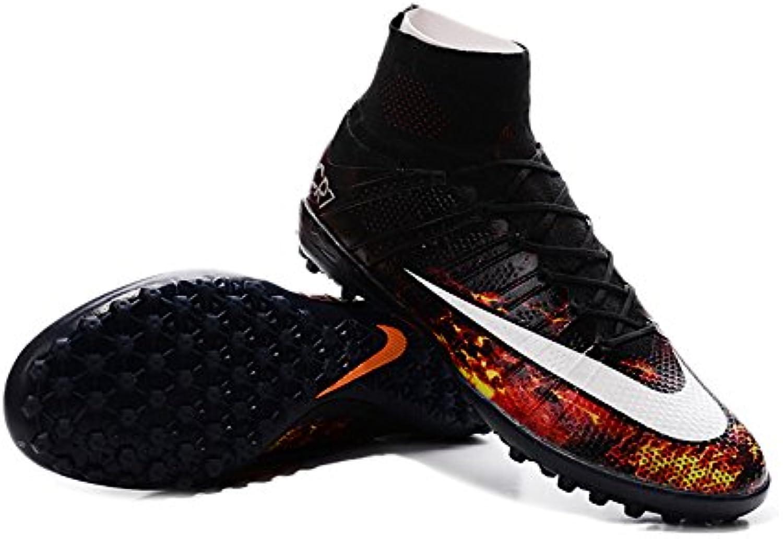 deosetly Schuhe Herren mercurialx Proximo CR TF Fußball Fußball Stiefel