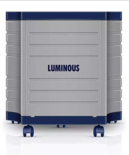 Luminous Trolley Double Tubular Battery(TX200L)