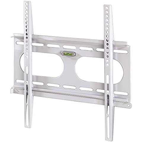 Hama Ultraslim - Soporte de pared fijo para TV entre 32 - 56