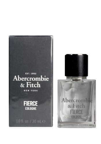 abercrombie-fitch-fierce-cologne-for-men-parfum-30ml