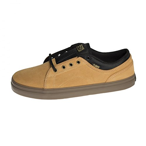 DVS Shoes Aversa +, Baskets Homme